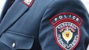 Նոր որոշում. ինչ լիազորություն կունենան ոստիկանները