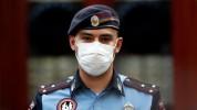 Կրեք դիմակներ պատշաճ կերպով, որպեսզի փրկեք կյանքեր. ոստիկանության ավագ լեյտենանտ