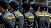 «Ոստիկանական գործ» մասնագիտության համար պետությունը 200 անվճար տեղ է հատկացրել. «Ժամանակ»