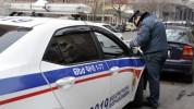 Անցած մեկ օրում Հայաստանում արձանագրվել է ճանապարհատրանսպորտային 9 պատահար