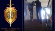 11 տարվա հանցագործություն է բացահայտվել (տեսանյութ)