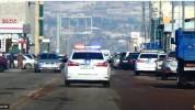 ՃՈ ուժեղացված ծառայություն Արագածոտնի մարզում․ հետախուզման մեջ գտնվող մեքենաներ են հայտնաբ...