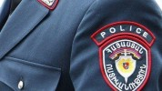 Ոստիկանությունում 30 միլիոն դրամ դուրս գրելու մասին տեղեկատվությունը իրականությանը չի համա...