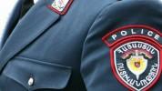 Շորթում` արատավորող տեղեկություններ հրապարակելու սպառնալիքով. ոստիկանության բացահայտումը