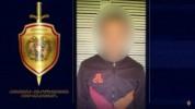 32-ամյա տղամարդու ուղեբեռի զննությամբ հայտնաբերվել է մեթամֆետամին թմրամիջոց