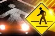 «Մերսեդես-Բենց» մակնիշի ավտոմեքենայի վարորդը վրաերթի է ենթարկել 12-ամյա պատանու