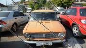 Երևանում 38-ամյա վարորդը «Ջորիով» վրաերթի է ենթարկել 63-ամյա հետիոտնին, վերջինս, ժամեր անց...