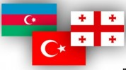Թուրքիան, Ադրբեջանը և Վրաստանը որոնողափրկարարական վարժանքներ են անցկացրել