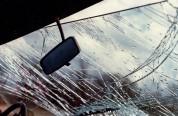 Ողբերգական դեպք Արցախում. ավտոմեքենան գլորվել է ձորը, ուղևորը տեղում մահացել է