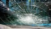 Վթար Գավառ-Մարտունի ավտոճանապարհին․ 22-ամյա վարորդը տեղում մահացել է
