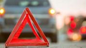 Մարգարա-Վանաձոր-Տաշիր ճանապարհին մեքենան գլորվել է ձորը. վարորդը մահացել է