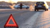 Վթար Աշտարակ-Ագարակ ճանապարհին. մեքենայից 30 մետր հեռու հայտնաբերվել է վարորդի դին