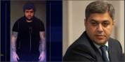 Ֆրանկլին Գոնսալես կեղծանունով հայտնաբերված Նարեկ Սարգսյանը Պրահայում կկանգնի դատարանի առաջ...