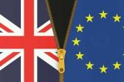 Граждане стран ЕС не смогут свободно въезжать в Великобританию с марта 2019 года