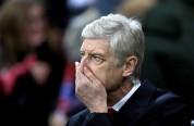 «Արսենալի» ղեկավարությունն է  թիմի գլխավոր մարզիչ Վենգերին ստիպել հրաժարական ներկայացնել. ...
