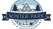 Թբիլիսյան խճուղու ձմեռային այգում վիճաբանություն-ծեծկռտուք է տեղի ունեցել․ 16-ամյա տղան տե...