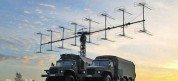 Киев намерен заблокировать вещание российских телеканалов в Донбассе