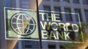 Համաշխարհային բանկը 3 մլն դոլար է տրամադրում ՀՀ-ին՝ կորոնավիրուսի դեմ պայքարի համար
