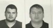 Криминальная разборка в российском Армавире: Армяне расстреляли армян