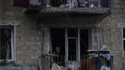 Կատալունիայի խորհրդարանը դատապարտում է Ադրբեջանի կողմից քաղաքացիական բնակչության վրա հարձա...