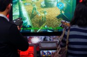 Ընտանիքի 5 անդամներին կացնահարած ռուս երիտասարդը համակարգչային խաղերից կախվածություն է ուն...