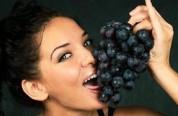 11 մրգեր և հատապտուղներ, որոնք գիտնականները խորհուրդ են տալիս կորիզով ուտել