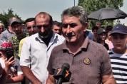 ԲՀԿ-ական խաղեր՝ Արմավիրի մարզում. «Ժամանակ»
