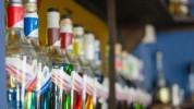 12 կազմակերպությունում 33,5լ անհայտ ծագման ալկոհոլային խմիչք է հայտնաբերվել․ ՍԱՏՄ