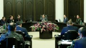 Բանակում ծառայության հեղինակությունը պետք է հավասարեցնել ԶՈւ-երի հեղինակությանը. վարչապետ