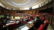 Ազգային ժողովն իրավունքի ուժով արձակվեց․ խորհրդարանը վարչապետ չընտրեց