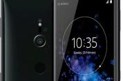 Հրապարակվել է Sony Xperia XZ2-ի առաջին ամբողջական լուսանկարը