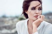 Անջելինա Ջոլին հայտարարել է, որ նոր հարաբերություններ սկսելու ցանկություն չունի
