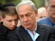 Թուրքիան պատասխանատվություն է կրում Հայոց ցեղասպանության համար. Իսրայելի վարչապետի որդի