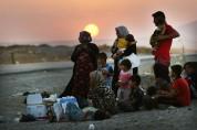 «Հայերին հաջողվել էր համոզել մեզ, որ Կարմիր Քրդստանի բնակիչները քրդեր են եղել». ադրբեջանցի...