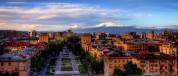 484 ամենամատչելի քաղաքաների ցանկում Երևանը 61-րդն է