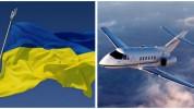 Ուկրաինայում Հայաստանի դեսպանությունը հայտարարություն է տարածել