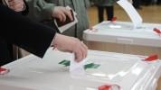 Ապրանք ներկրողները սարսափով են սպասում ընտրությունների ավարտին. «Ժողովուրդ»
