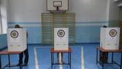 ՔՊ՝ 62.4 %, «Հայաստան»՝ 17.2 %, ԲՀԿ 4.5 %․ Shantnews.am-ն ամփոփել է քվեարկության արդյունքն...
