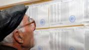 Ոստիկանությունը հրապարակել է ՀՀ ընտրողների ռեգիստրում ընդգրկված ընտրողների ընդհանուր թիվը