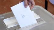 Հայաստանում արտահերթ խորհրդարանական ընտրություններին ընդառաջ հունիսի 19-ը լռության օր է