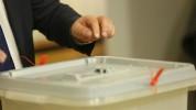 ԱԺ արտահերթ ընտրություններին մասնակցել է ընտրողների 49,4 տոկոսը