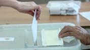 «Անկախ դիտորդի» հայտարարությունը` ՏԻՄ ընտրություններում 12:00-ի դրությամբ դիտարկման արդյու...