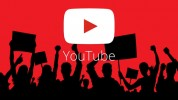 Եգիպտոսում YouTube-ը մեկ ամսով կարգելափակվի