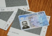 Ինչու քաղաքացիներին նույնականացման քարտեր չեն տրամադրվում. նոր անհարմարություննե՞ր. «Ժողով...
