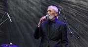 Այսօր Վախթանգ Կիկաբիձեն դառնում է 81 տարեկան