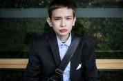 25-ամյա լեհ երիտասարդը հազվագյուտ հիվանդության պատճառով երեխայի տեսք ունի