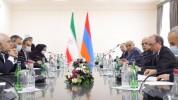 Հայաստանը կարևորում է Իրանի հետ առկա քաղաքական երկխոսության բարձր մակարդակը. ԱԳ նախարար (տ...