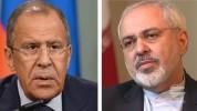 Ռուսաստանի և Իրանի ԱԳ նախարարները կքննարկեն ԼՂ-ի շուրջ ստեղծված իրավիճակը