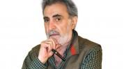 Մահացել է հայտնի դերասան Զավեն Աբրահամյանը