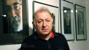 Մահացել է Փարաջանովի թանգարանի տնօրեն Զավեն Սարգսյանը
